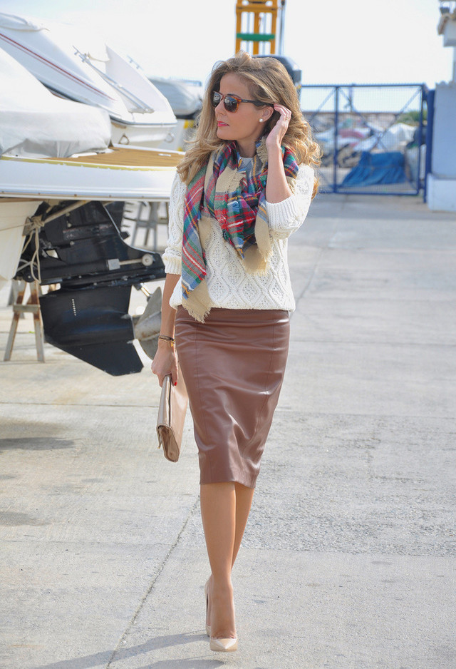 brown outfit (3)