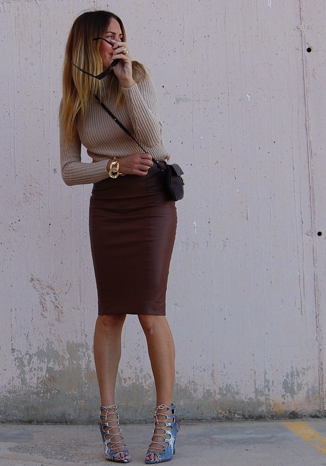 brown outfit (5)