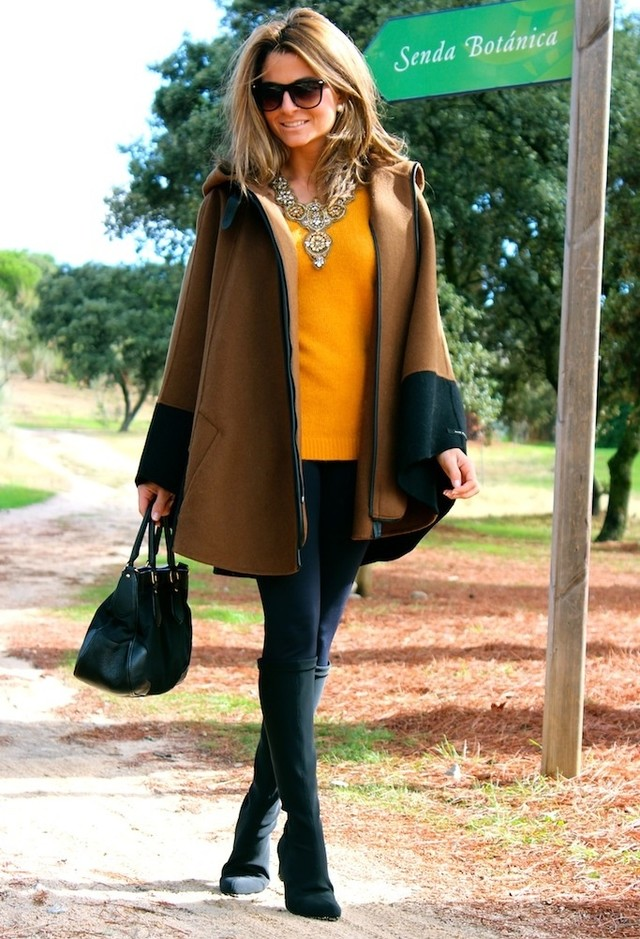 brown outfit (8)