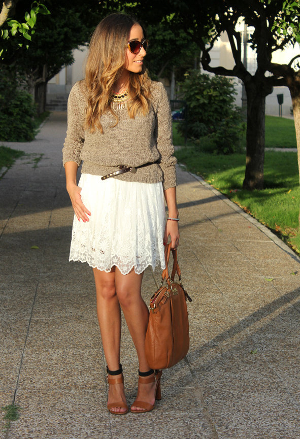 brown outfit (9)