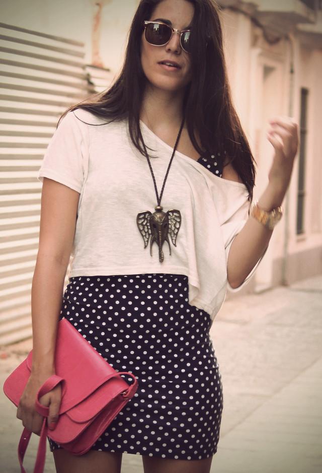 مياو - الملابس الجاهزة - ربيع وصيف 2013 - باريسملابس