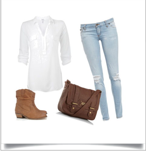 casual-school-outfits-polyvoremeredith-kavanagh-triple-blended-qlmxrzqx