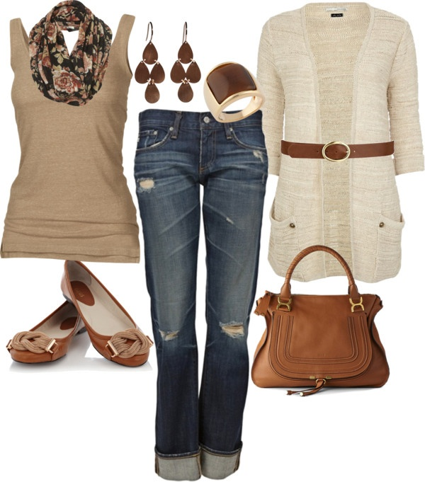 casual-spring-outfits-polyvoreoutfit---beige-sweater-tan-tank-top-brown-belt-clothes-sho-wojtgmbx
