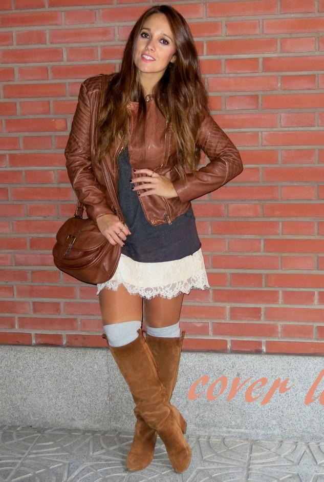 chaquetas-botas-4~look-main-single