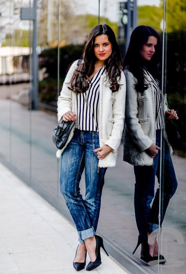 choies-abrigos-sheinside-camisas-blusas~look-main-single