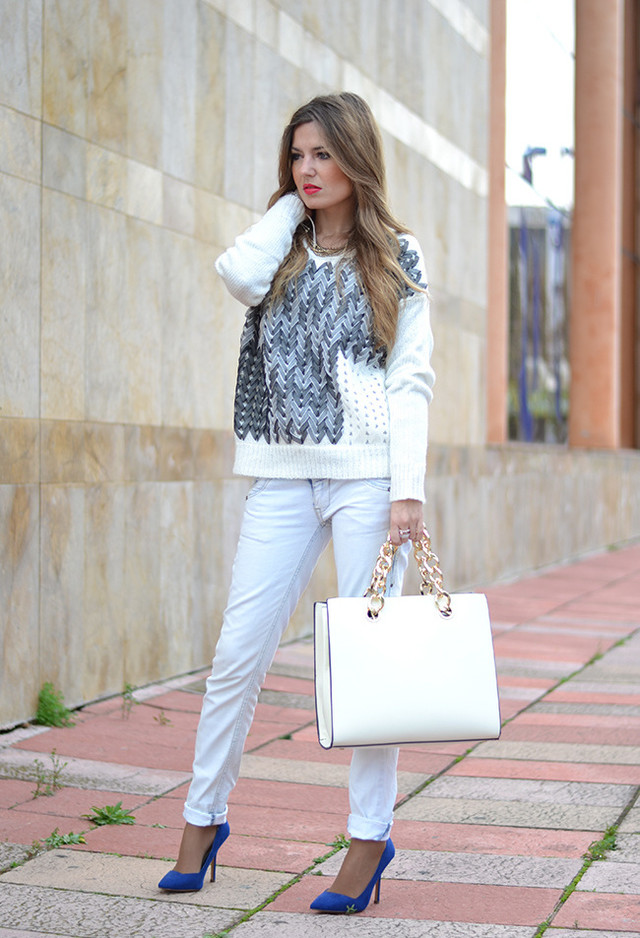 choies-jerseys-mango-color-blanco~look-main-single