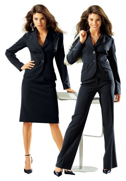 Innovative Dress Code Men And Women Dress Codes A Dress To Success Test Casual