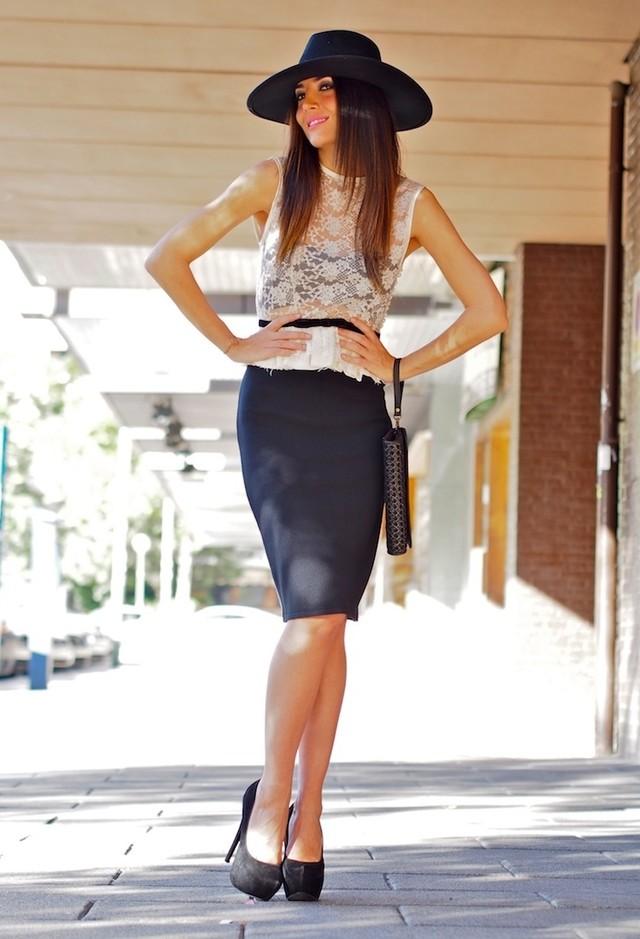 crema-negro-sombreros-faldas~look-main-single