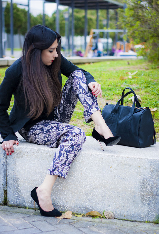 cuquillos-pantalones-zara-blazers~look-main-single