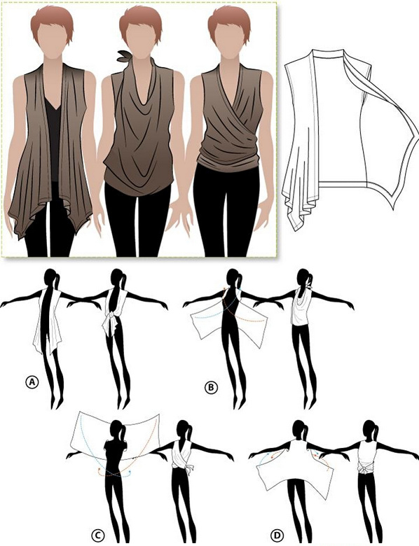 Diy Ideas 17 Fashionable Makeovers