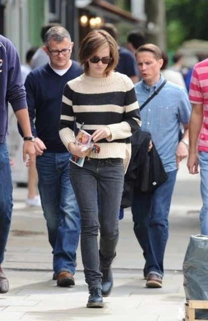 emma-watson-casual-outfits-15
