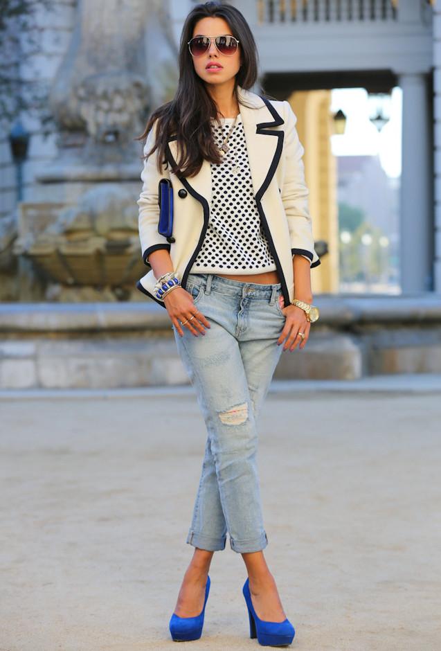 free-people-aquamarine-pink-pepper-jeans~look-main-single