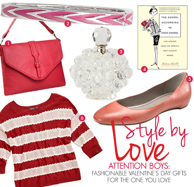 frontrowmag_fashionable-valentines-gifts