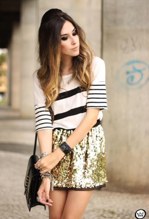 gap-white-black-jumpsuits~look-main-single