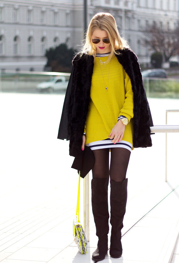 gdm-black-hm-coats~look-main-single