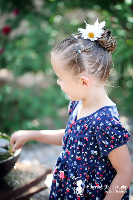 hairstyle for kids (1)