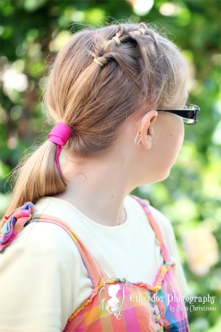 hairstyle for kids (2)