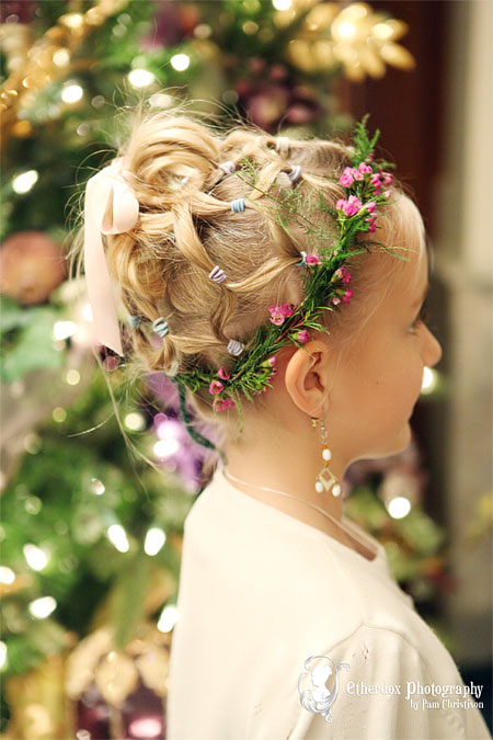hairstyle for kids (3)