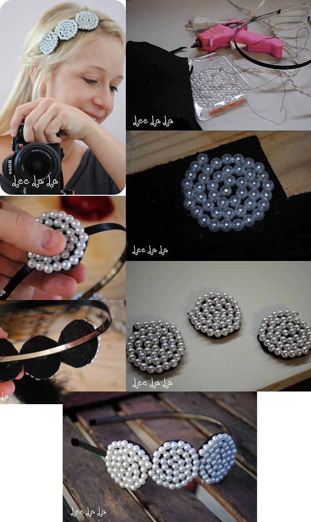 headband (2)