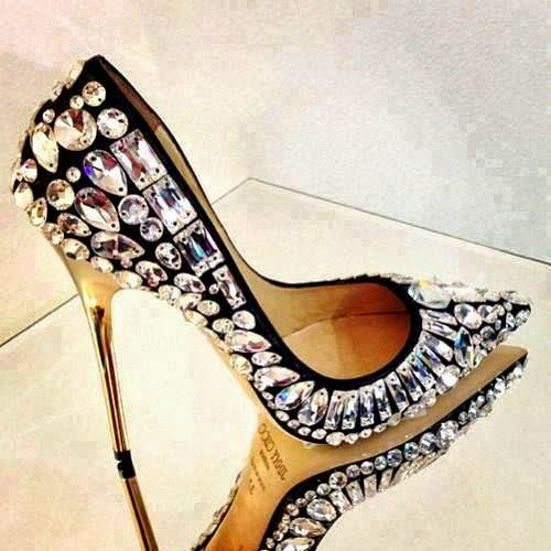 heels-obsession-shoes