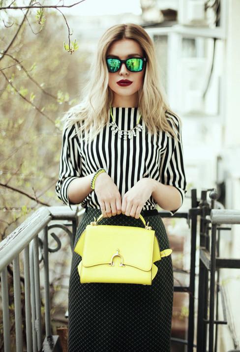 hm-green-yellow-jewelry~look-main-single