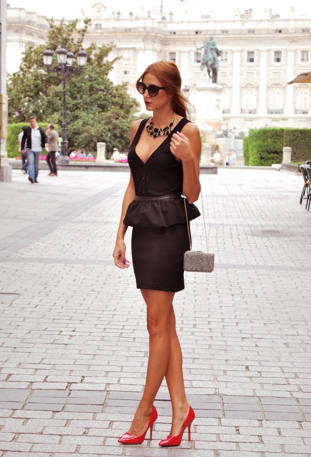 hm-otras-joyas-bisuteria-zara-faldas~look-main-single