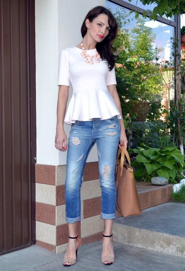 hm-pink-shirt-blouses-1~look-main-single