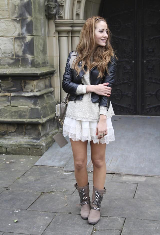 hm-skirts~look-main-single