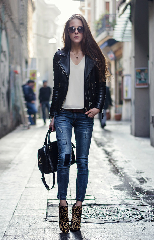 httpwww-bodaskins-comprodu-black-wholesale--jackets~look-main-single
