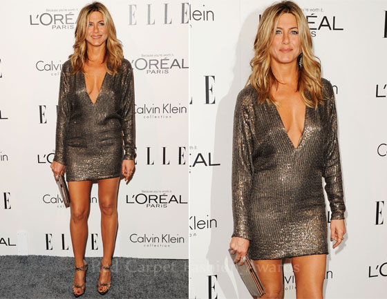 jennifer-aniston-in-kaufmanfranco-elles-18th-annual-women-in-hollywood-tribute
