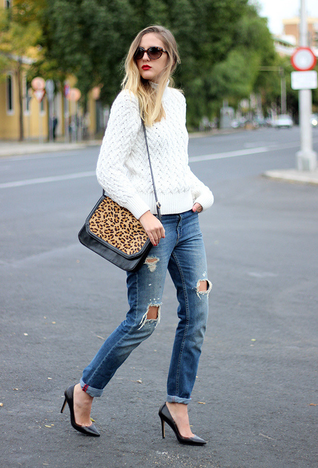 jerseys-jeans-bolsos-1~look-main-single