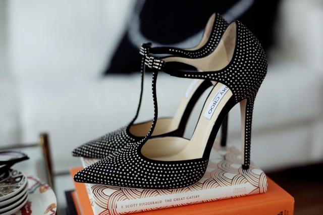 jimmy-choo-studded-talan-heels