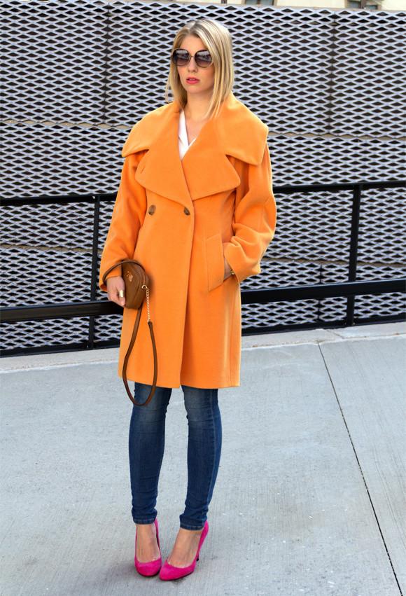 joop-fashion-marke-orange-hm-coats~look-main-single