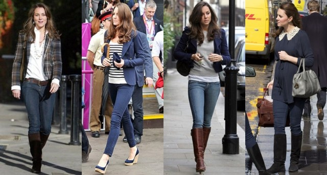 kate-middleton-casual-outfits