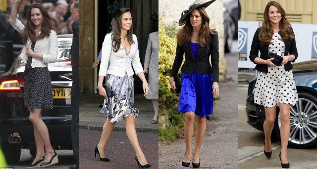 kate-middleton-dresses-with-blazers