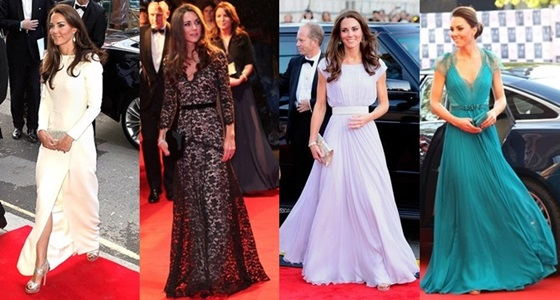 kate-middleton-floor-length-ball-gowns