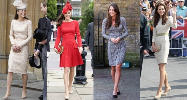 kate-middleton-long-sleeve-dresses (1)