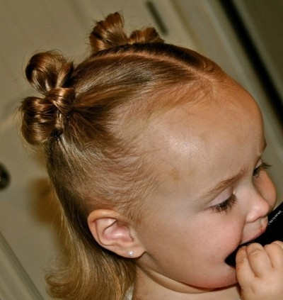 kids-haircut-girl