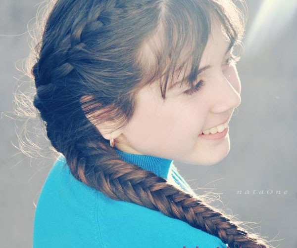 kids hairstyles (2)