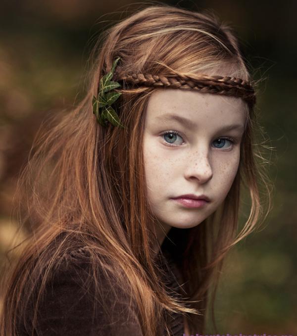 kids-hairstyles-2013-33