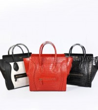 ladies-handbagss