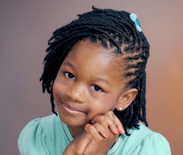 little-black-girl-hairstyles-4