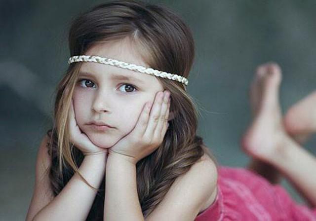 little-girl-hairstyles-headband-2013