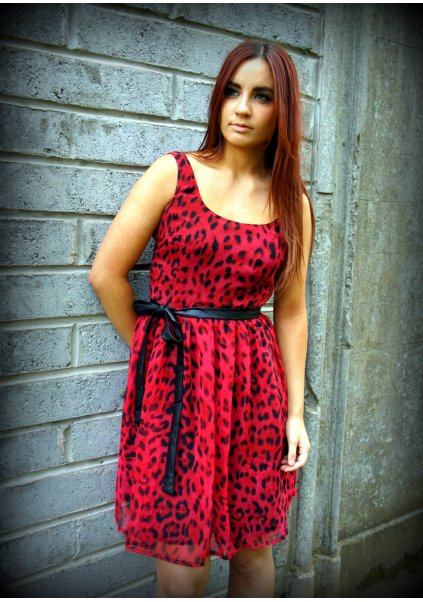 maggie-me-red-animal-print-dress-p974-2811_image