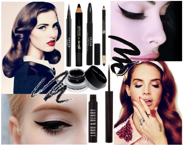 makeup trends (1)