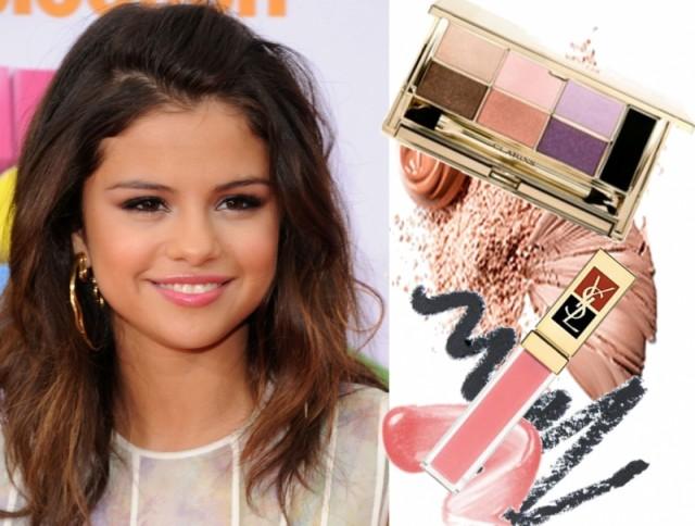 makeup trends (10)