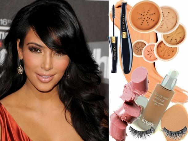 makeup trends (2)