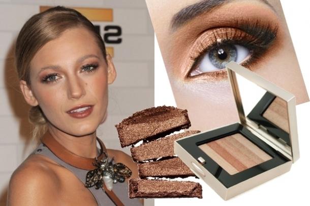 makeup trends (6)