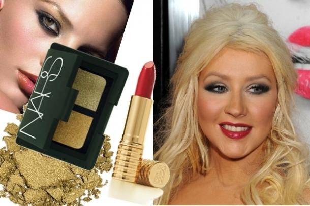 makeup trends (7)