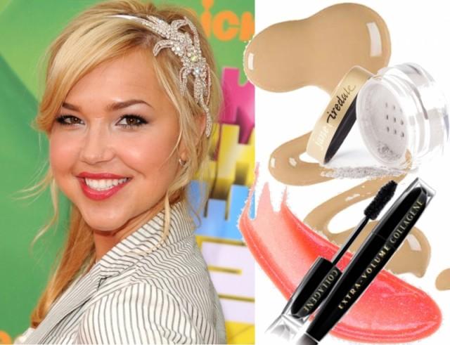 makeup trends (8)